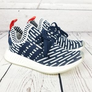 Women s New Adidas Nmd Sneakers  990658c2ed